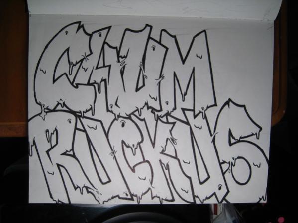 Chum Ruckus.jpg