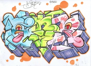 BmO7zGBh