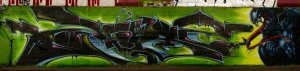 xun.fr-graffiti-session-by-look-crews-rouen-0000014689