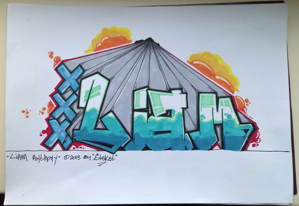 ai19.photobucket.com_albums_b169_MeXtor_Graffiti_by_20my_20Own_Work_Liam_zps86dcb300.jpg