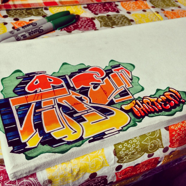 ai43.tinypic.com_29zr0g1.jpg