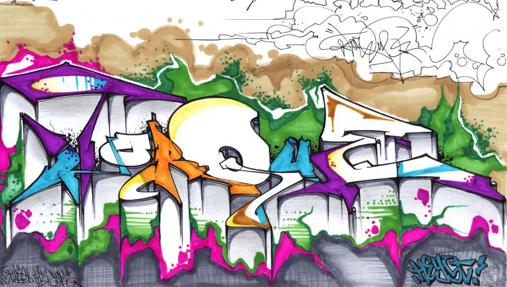 Stylegeek7.jpg