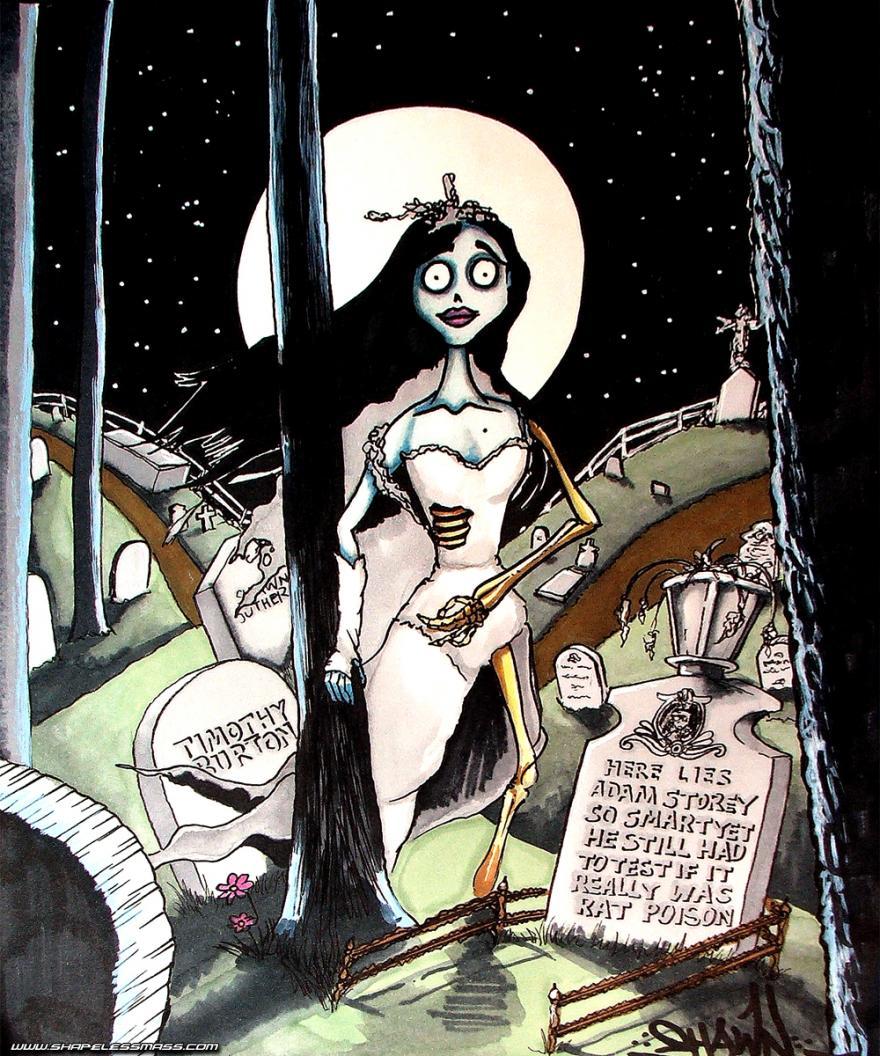 corpse bride.jpg