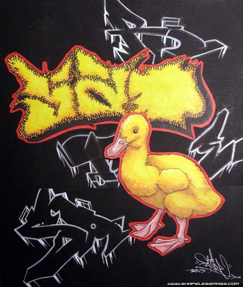 yellow duckie.jpg
