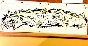 photo (25) copy