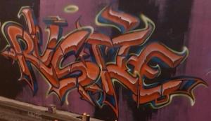 Rustie1