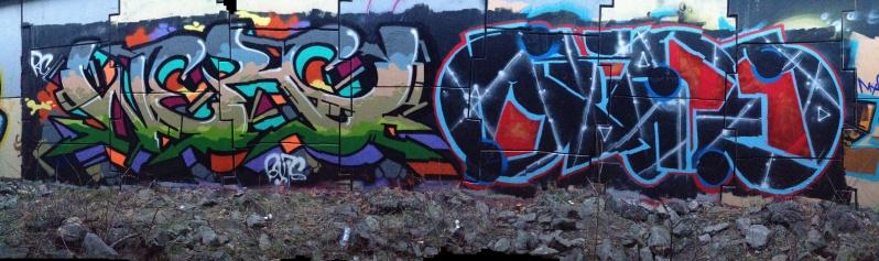 ai43.tinypic.com_fow2u.jpg