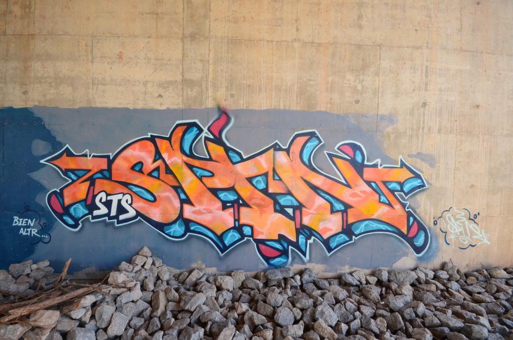 DSC_9141_zpsd8f28e52.jpg