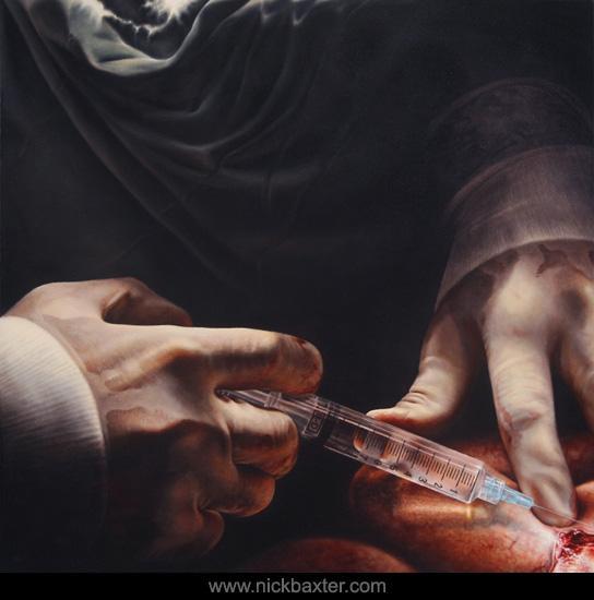 AnointingLGE.jpg