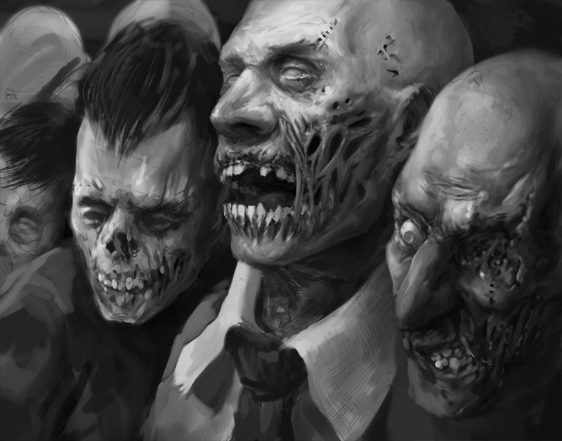 Zombies_sketch_by_Verehin.jpg