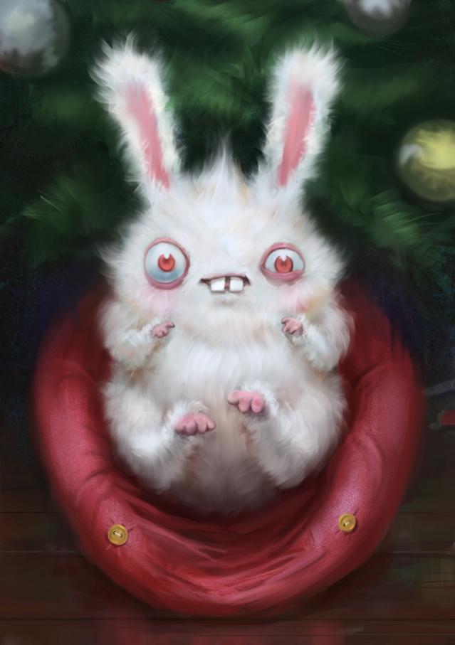 bunny_by_verehin-d36chnw.jpg
