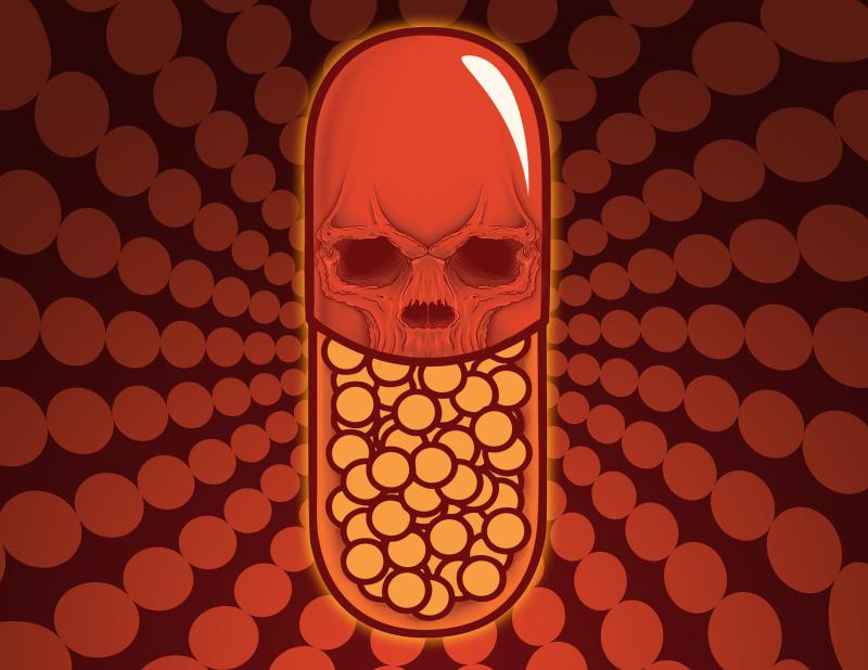ai43.tinypic.com_2nroa5l.jpg