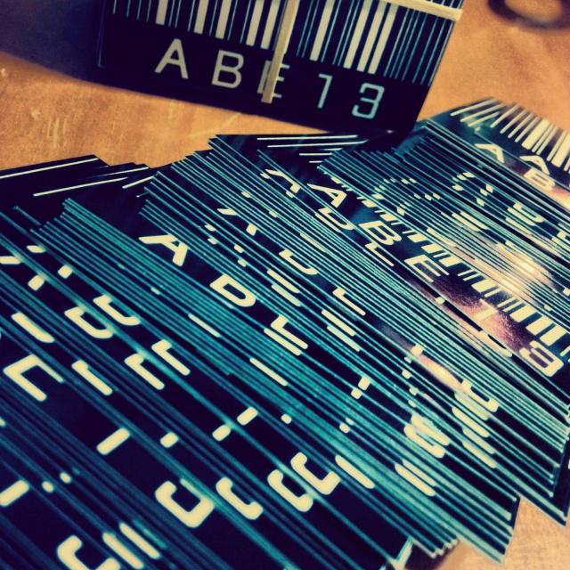 ai43.tinypic.com_ddhr4l.jpg