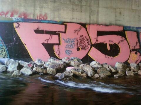afarm8.staticflickr.com_7016_6511843025_f52c3f4850_o.jpg