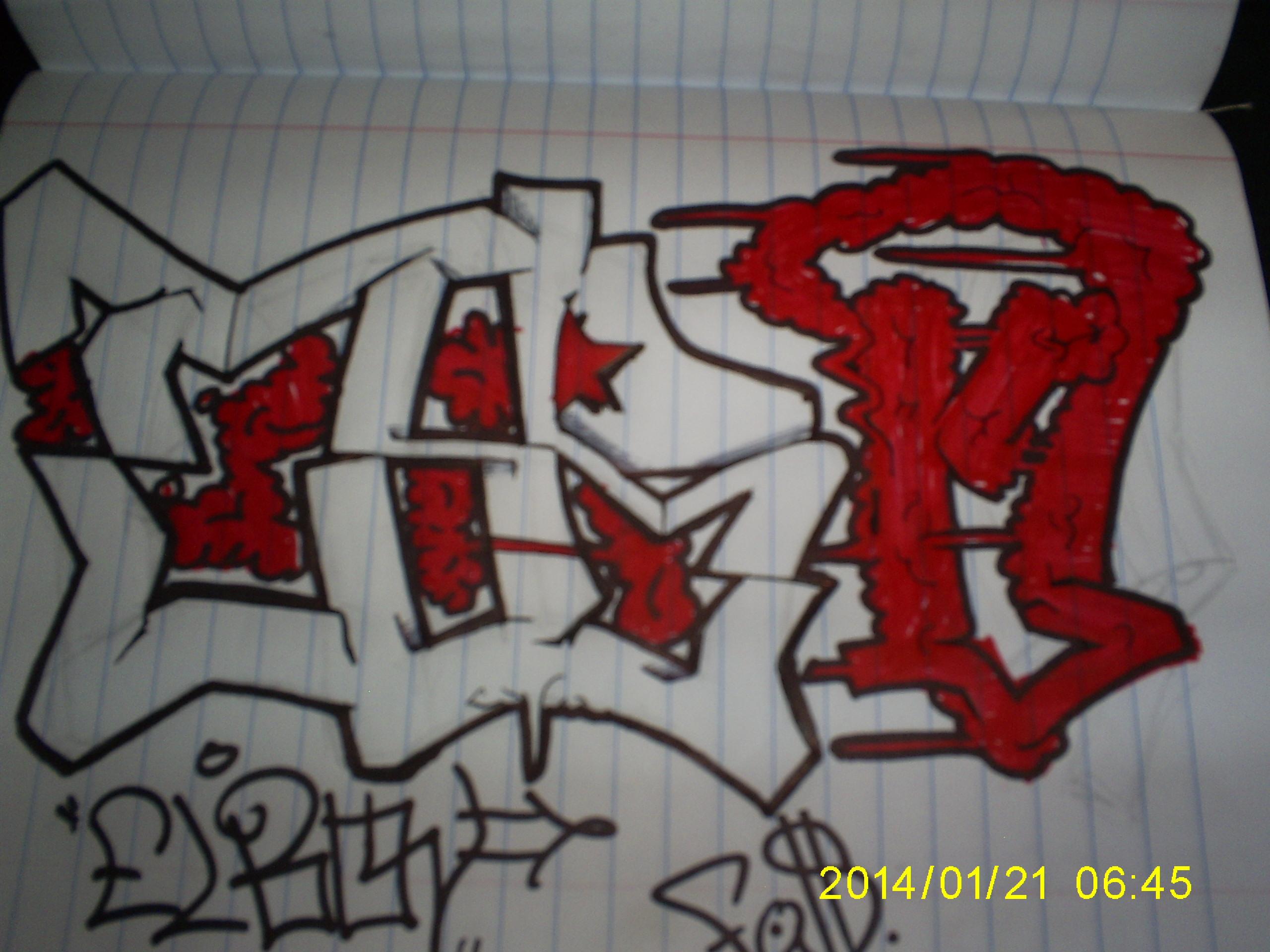 afarm6.staticflickr.com_5504_12088015564_c3c1f3d3d8_o.jpg
