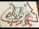 aimage.noelshack.com_minis_2014_05_1390932977_28012014194.png