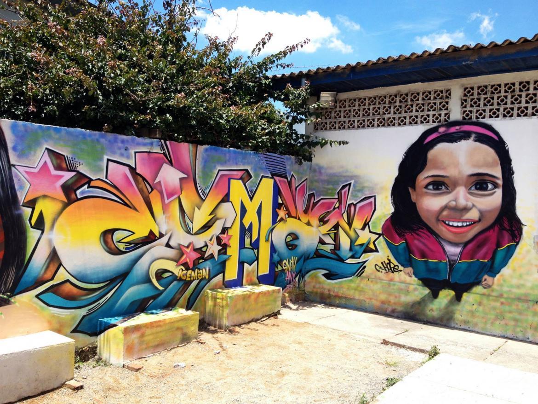 Iceman & Hope - Brazil.jpg