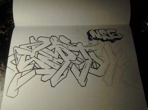 20121210_184241
