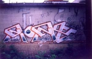 ROEK5