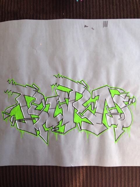 ai59.tinypic.com_9rsqxg.jpg