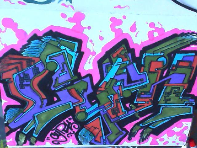 My Snapshot43.jpg