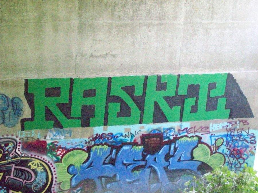 green_roller_by_raskyone-d5a2yim