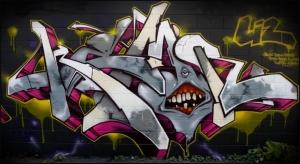 kem5 1