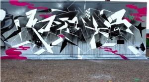 kem5 3