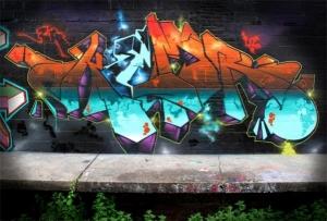kem5graffiti