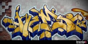 kems_graffiti_ironlak_010