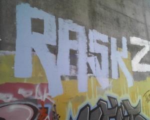 high_roller_by_raskyone-d596zwy