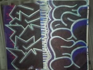 sticks_by_raskyone-d5a2x0b