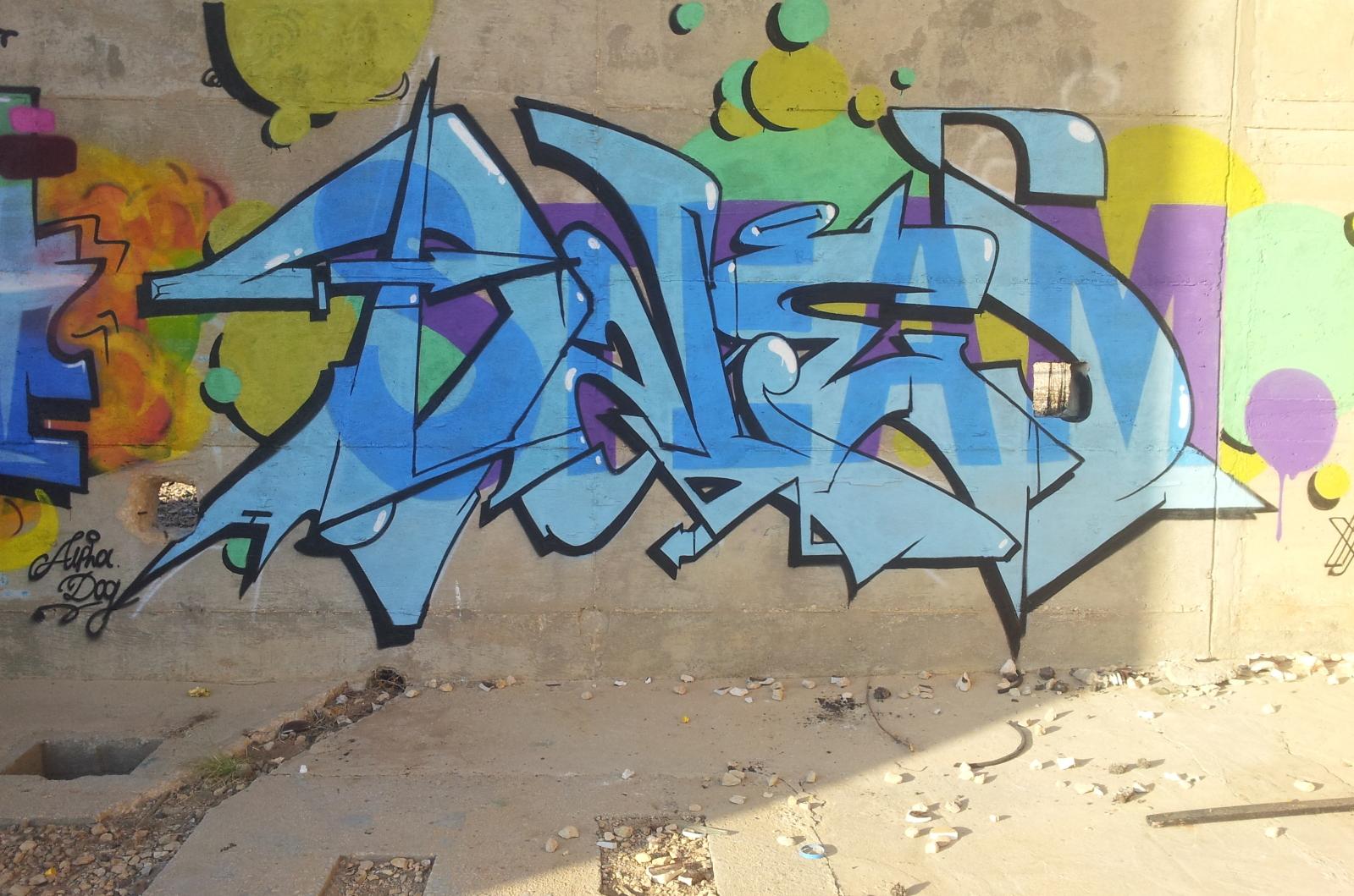 ai62.tinypic.com_312hg8n.jpg