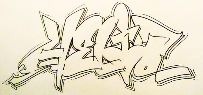 aimage.noelshack.com_fichiers_2014_13_1395696854_photo0042.jpg