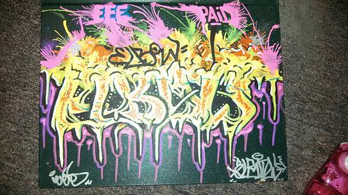 afarm4.staticflickr.com_3682_13544088793_79e93eeafa.jpg