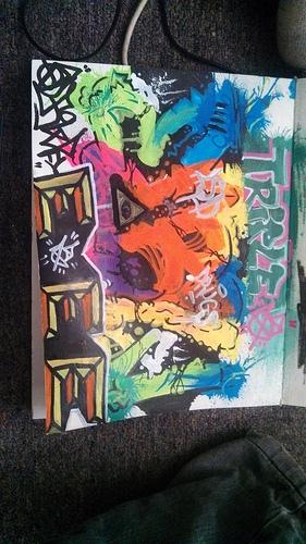 afarm8.staticflickr.com_7420_13543984915_177e4e2d0e.jpg