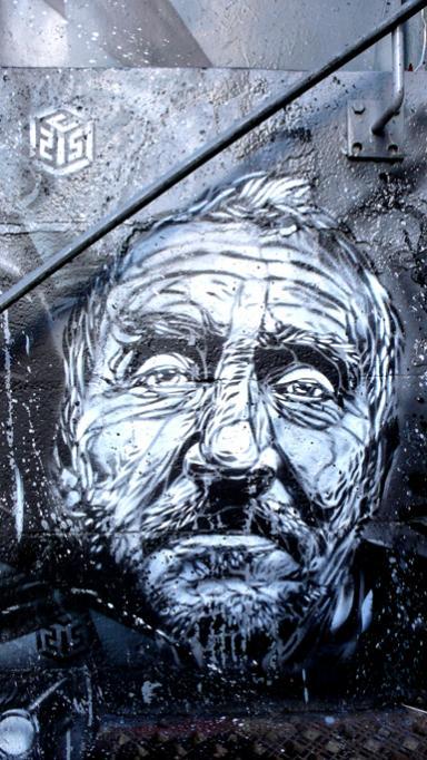 brooklyn-street-art-C215-jaime-rojo-11-09.jpg