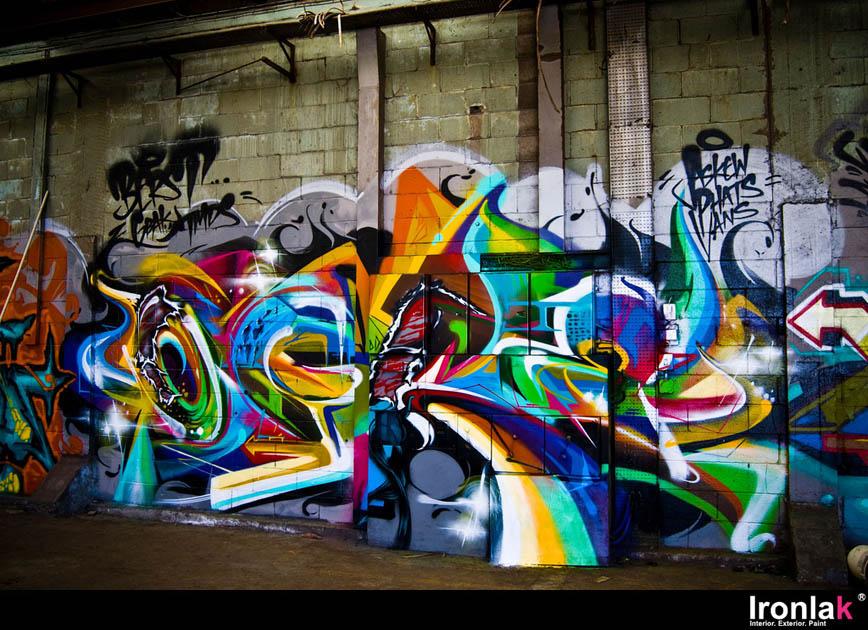 berst-graffiti-ironlak09.jpg