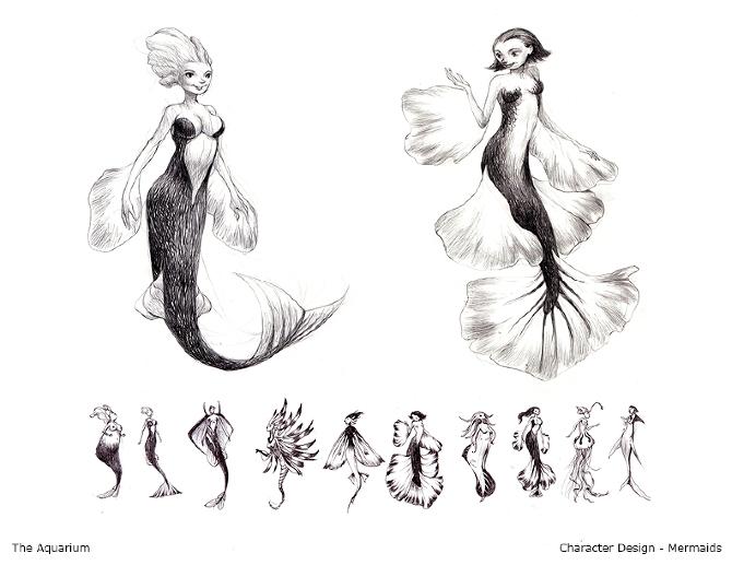 Character Design5.jpg