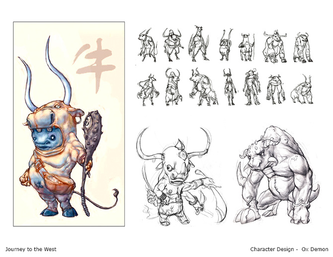Character Design19.jpg