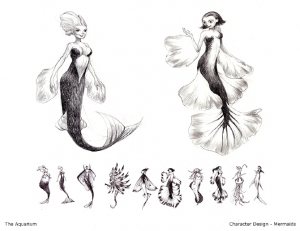 Character Design5