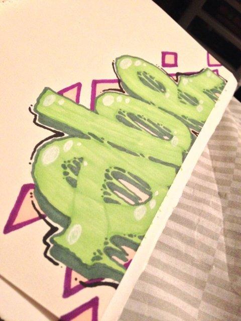 ai60.tinypic.com_illqvr.jpg