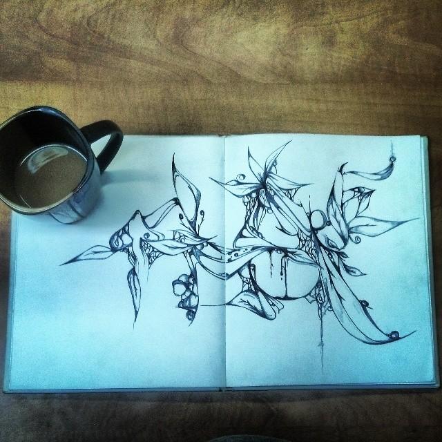 blackbook2.jpg