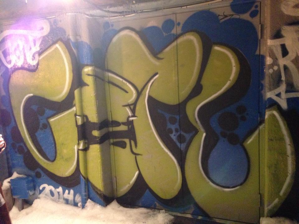 distortion alley piece.jpg