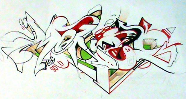 afarm3.staticflickr.com_2905_13906484958_df66724fa7_o.jpg