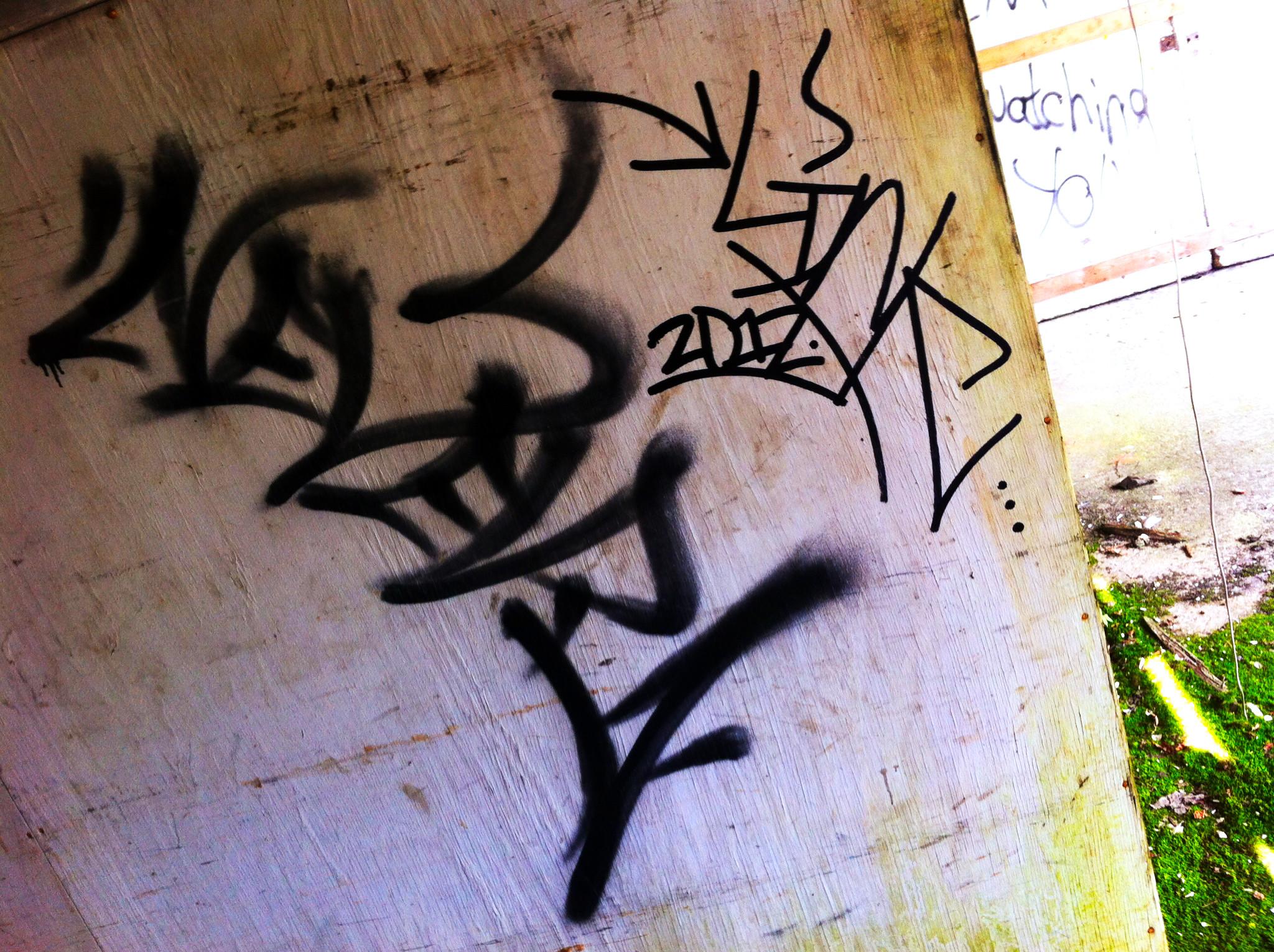 ai.imgur.com_ouKRuF7.jpg
