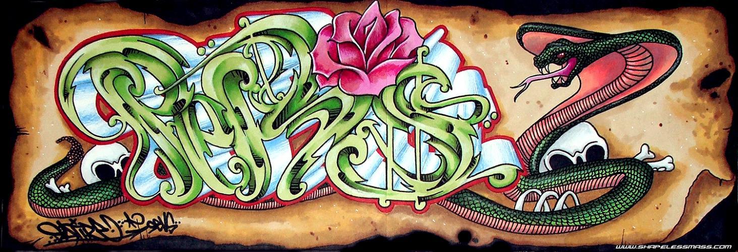 peros tattoo style.jpg