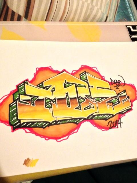 ai57.tinypic.com_11gri2c.jpg