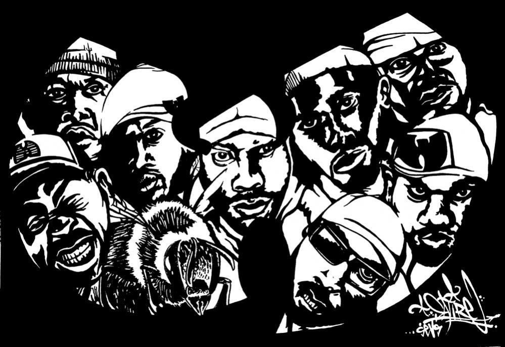 Wu-Tang Piece.jpg