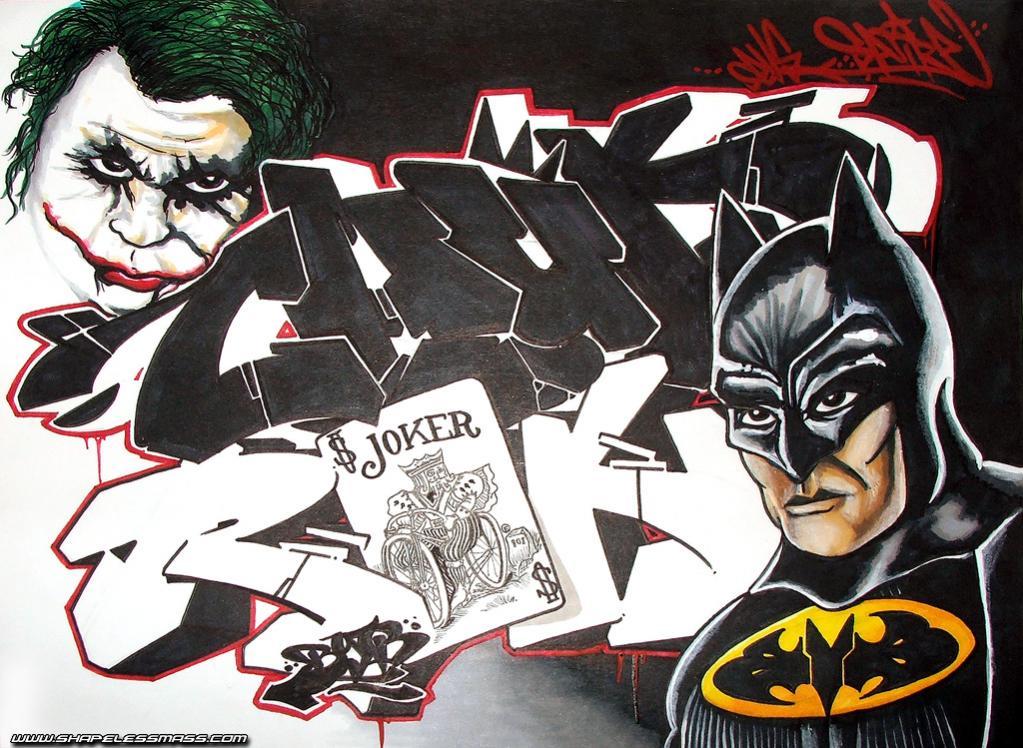 chukrok batman.jpg